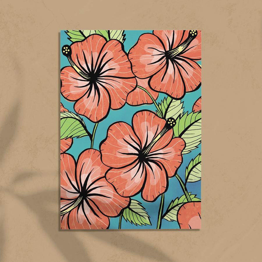 hibiscus_cecilejaillard