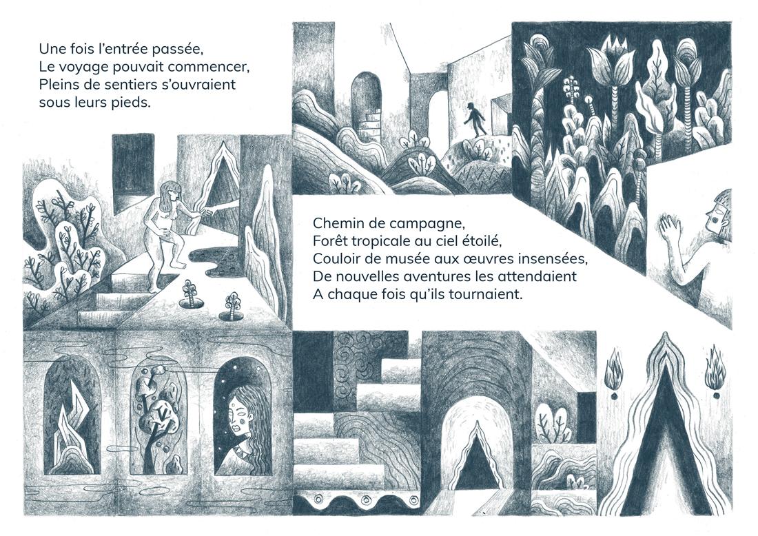 labyrinthe_cecilejaillard-2