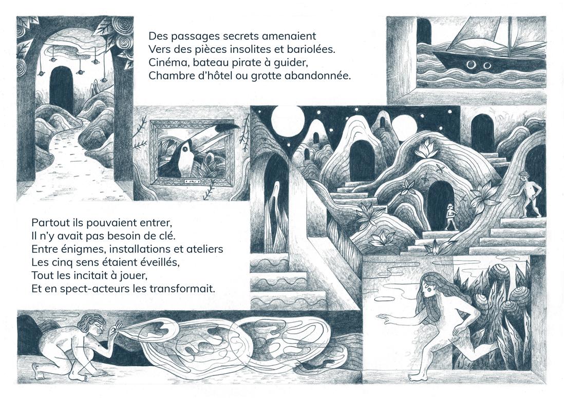 labyrinthe_cecilejaillard-3