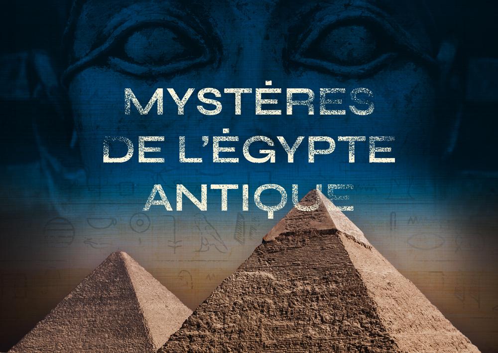 Stunt-Egypt_key-art_11_19_keyart