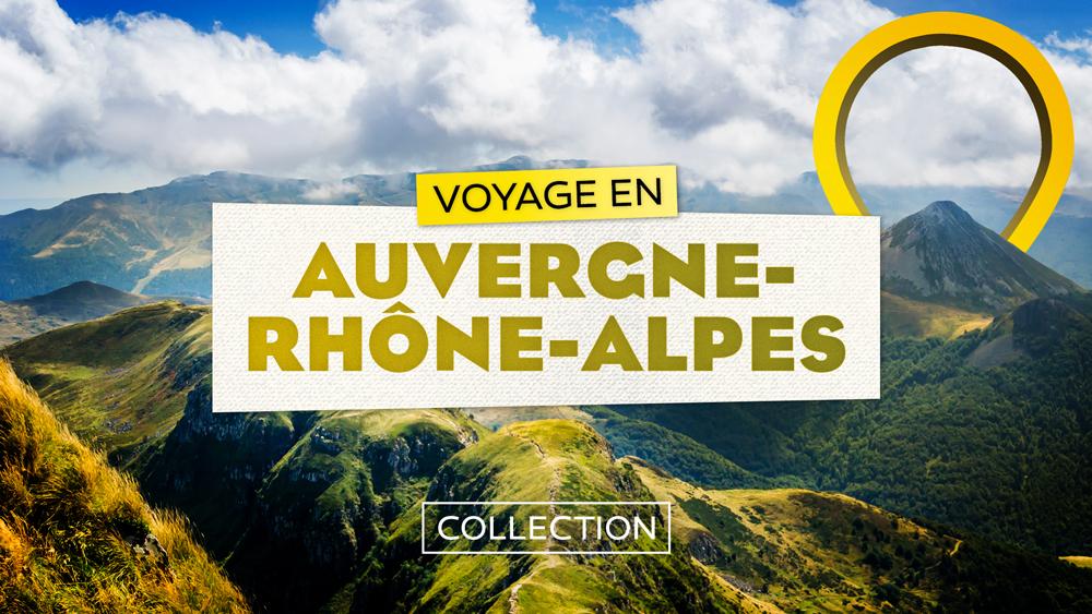 voyage_en_auvergne_web