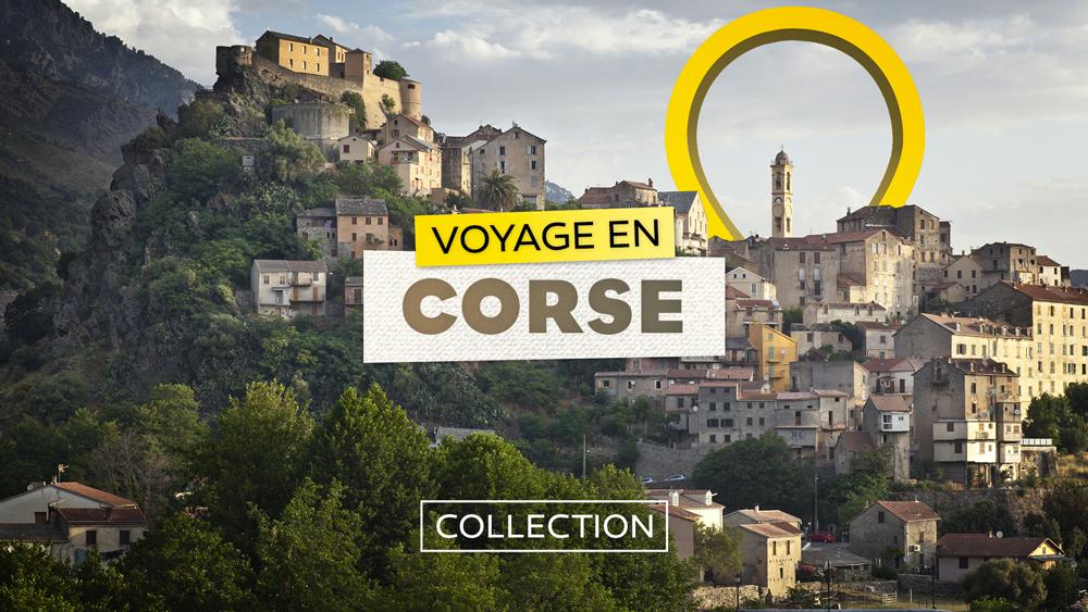 voyage_en_corse