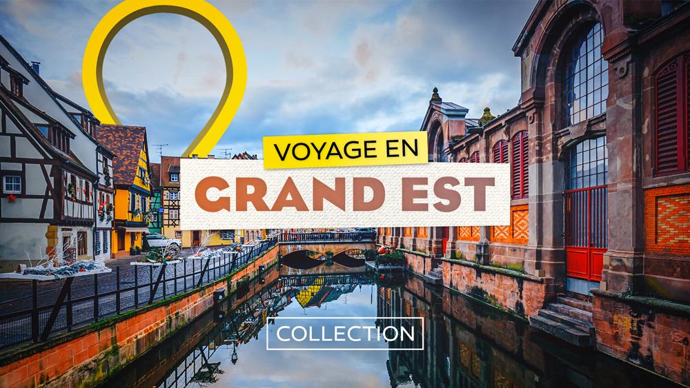 voyage_en_grand_est