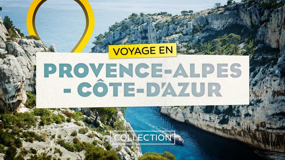 voyage_en_provence