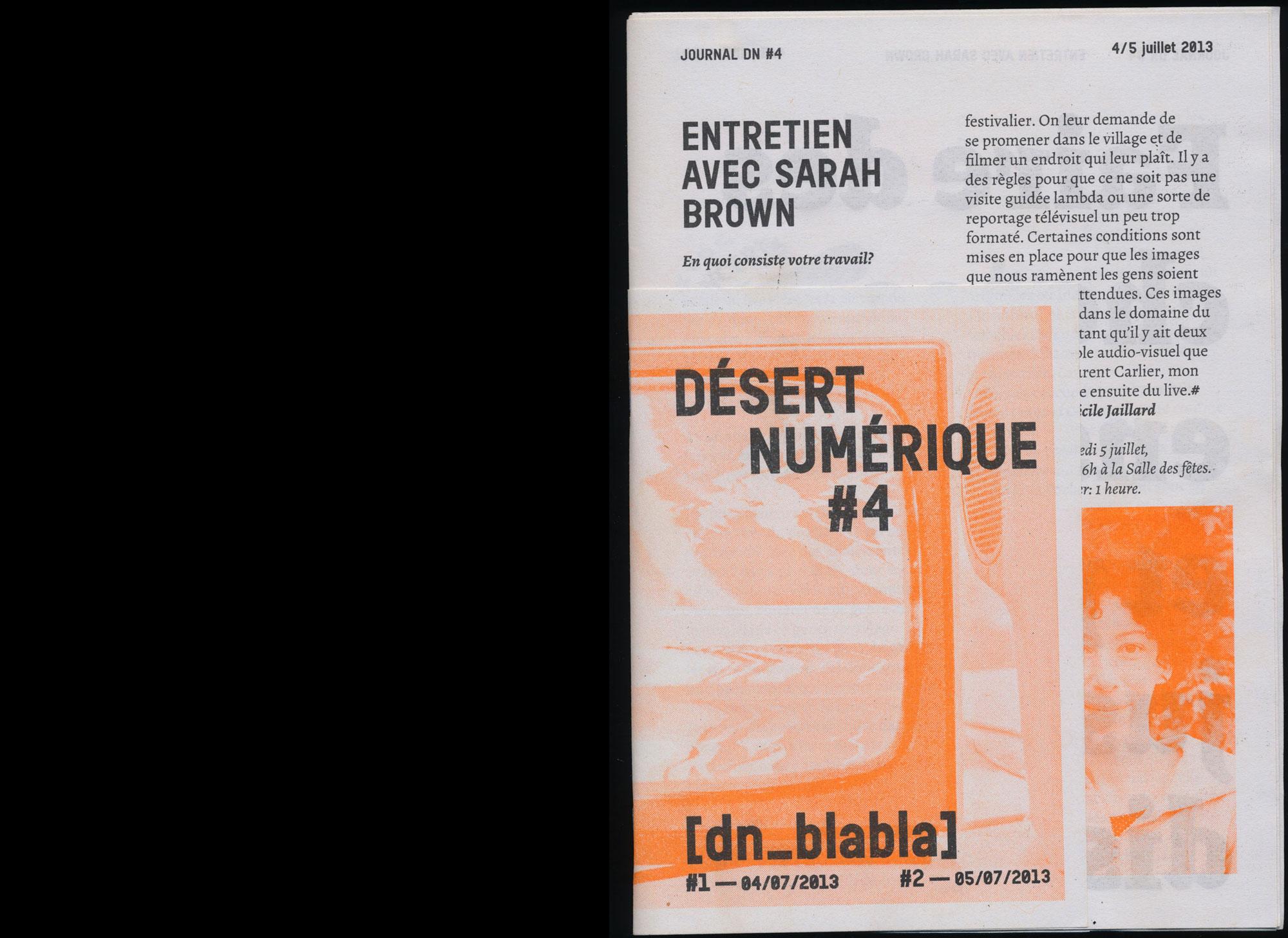 desertnumerique1