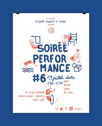 soiree_perfo_portfolio_thumb
