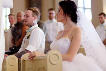 mariage_cecilejaillard_web13