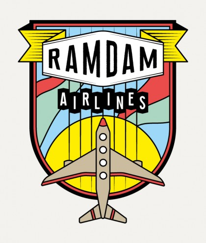 logo_ramdam_airlines