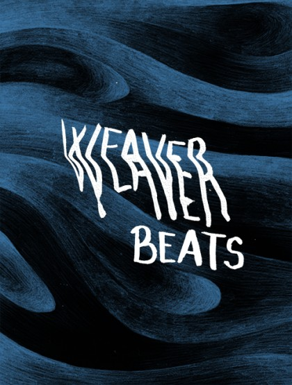 weaverbeats_yhumb