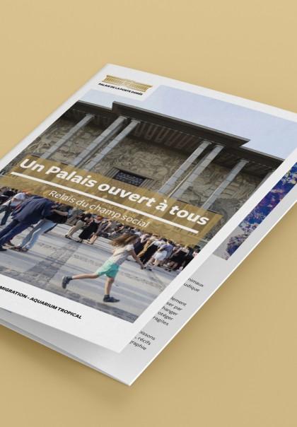 palais_portedoree_thumb