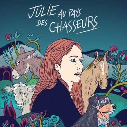 150620julie_au_pays_des_chasseurs_CARRE