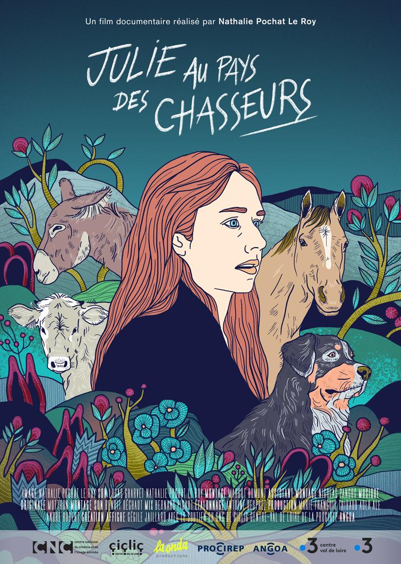 AFFICHE_julie_au_pays_des_chasseurs_web