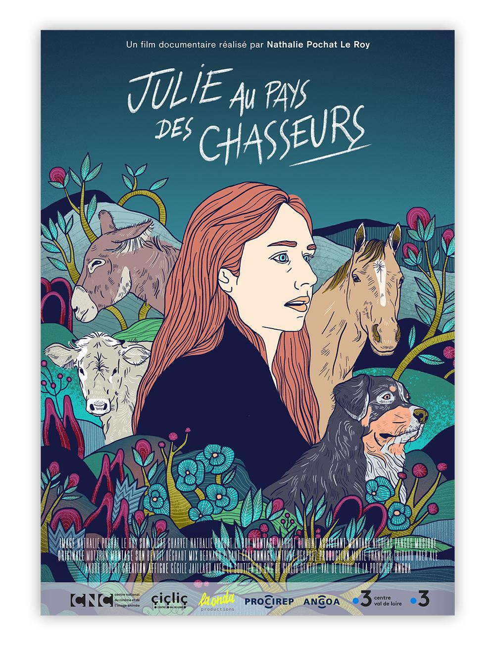 Affiche_web_julie_cecilejaillard