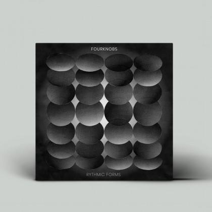 vinyl_fourknobs